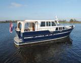 Zuiderzee Dogger 50 ST, Motoryacht Zuiderzee Dogger 50 ST in vendita da Smelne Yachtcenter BV