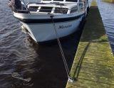 Smelne Kruiser 1240 S, Motoryacht Smelne Kruiser 1240 S Zu verkaufen durch Smelne Yachtcenter BV