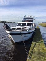 Smelne Kruiser 1240 S, Motorjacht Smelne Kruiser 1240 S for sale by Smelne Yachtcenter BV