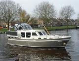 Anker Trawler 1070 AK, Motorjacht Anker Trawler 1070 AK de vânzare Smelne Yachtcenter BV