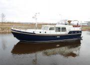 Smelne Vlet 1375, Motorjacht Smelne Vlet 1375 te koop bij Smelne Yachtcenter BV