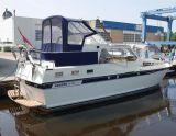 Succes 1050 SPORT, Motoryacht Succes 1050 SPORT Zu verkaufen durch Smelne Yachtcenter BV