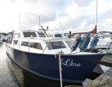 Excellent 1000, Motorjacht Excellent 1000 de vânzare Smelne Yachtcenter BV