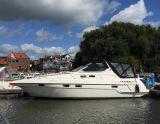 Sealine 400 Ambassador, Motorjacht Sealine 400 Ambassador hirdető:  Smelne Yachtcenter BV
