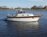 Antaris Mare Libre 900 Wide Body, Motoryacht Antaris Mare Libre 900 Wide Body Zu verkaufen durch Smelne Yachtcenter BV