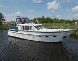 Treffer 40, Motorjacht Treffer 40 de vânzare Smelne Yachtcenter BV