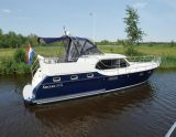 Succes 115 Ultra, Motor Yacht Succes 115 Ultra for sale by Smelne Yachtcenter BV