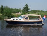 Maril 850 CLASSIC, Motor Yacht Maril 850 CLASSIC for sale by Smelne Yachtcenter BV