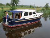 Bravoure 34, Motor Yacht Bravoure 34 til salg af  Smelne Yachtcenter BV