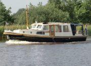 Schiffart Vlet 10.50 OK, Motorjacht Schiffart Vlet 10.50 OK te koop bij Smelne Yachtcenter BV