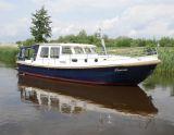Smelne Vlet 1050 OK, Motor Yacht Smelne Vlet 1050 OK til salg af  Smelne Yachtcenter BV