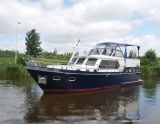 Pikmeer Kruiser 1150 Royal, Motor Yacht Pikmeer Kruiser 1150 Royal for sale by Smelne Yachtcenter BV