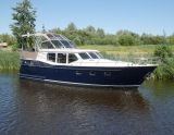 Thomasz 39, Motor Yacht Thomasz 39 for sale by Smelne Yachtcenter BV