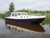 Smelne Vlet 1050 OK, Motor Yacht Smelne Vlet 1050 OK for sale by Smelne Yachtcenter BV