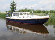 Smelne Vlet 1050 OK, Motorjacht Smelne Vlet 1050 OK te koop bij Smelne Yachtcenter BV