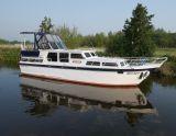 Proficiat 11.85 GL, Motoryacht Proficiat 11.85 GL Zu verkaufen durch Smelne Yachtcenter BV