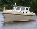 Vedette 10.30 Hardtop, Motoryacht Vedette 10.30 Hardtop Zu verkaufen durch Smelne Yachtcenter BV