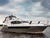 Haines 400 Offshore, Motor Yacht Haines 400 Offshore til salg af  Smelne Yachtcenter BV