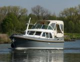 Linssen Grand Sturdy 29.9 AK, Motor Yacht Linssen Grand Sturdy 29.9 AK for sale by Smelne Yachtcenter BV