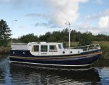 Linssen Classic Sturdy 360 AC Royal, Motor Yacht Linssen Classic Sturdy 360 AC Royal til salg af  Smelne Yachtcenter BV