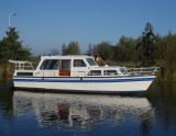 Aquanaut 950 AK, Motor Yacht Aquanaut 950 AK for sale by Smelne Yachtcenter BV