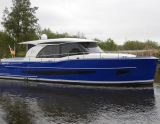 Boarncruiser 1200 Elegance Sedan, Motoryacht Boarncruiser 1200 Elegance Sedan Zu verkaufen durch Smelne Yachtcenter BV