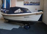 Maril 625, Sloep Maril 625 te koop bij Smelne Yachtcenter BV