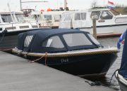 Beenhakker Sloep, Sloep Beenhakker Sloep te koop bij Smelne Yachtcenter BV
