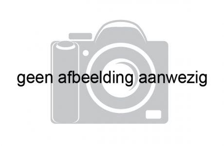 Hellingskip 1100 AK, Motorjacht Hellingskip 1100 AK te koop bij Smelne Yachtcenter BV