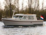 Linssen Grand Sturdy 34.9 Sedan, Motor Yacht Linssen Grand Sturdy 34.9 Sedan til salg af  Smelne Yachtcenter BV