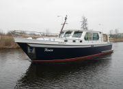 Pikmeerkruiser 1150 OK Royal, Motorjacht Pikmeerkruiser 1150 OK Royal te koop bij Smelne Yachtcenter BV