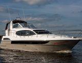 Haines 400 Continental, Motorjacht Haines 400 Continental de vânzare Smelne Yachtcenter BV