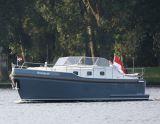 Vedette 1030 Cabin, Motorjacht Vedette 1030 Cabin de vânzare Smelne Yachtcenter BV