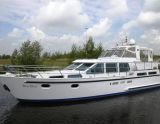 Smelne 1420 SC, Motor Yacht Smelne 1420 SC for sale by Smelne Yachtcenter BV