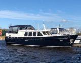Flevo Spiegelkotter 1500, Motoryacht Flevo Spiegelkotter 1500 Zu verkaufen durch Smelne Yachtcenter BV