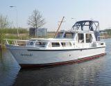 Dongemond KRUISER, Motoryacht Dongemond KRUISER Zu verkaufen durch Smelne Yachtcenter BV