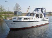 Dongemond KRUISER, Motorjacht Dongemond KRUISER te koop bij Smelne Yachtcenter BV