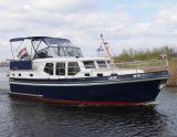 Privateer 34, Motoryacht Privateer 34 Zu verkaufen durch Smelne Yachtcenter BV