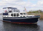 Privateer 34, Motorjacht Privateer 34 te koop bij Smelne Yachtcenter BV