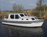Bege 950 OK, Motoryacht Bege 950 OK Zu verkaufen durch Smelne Yachtcenter BV