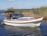 Makma Caribbean 31, Motor Yacht Makma Caribbean 31 for sale by Smelne Yachtcenter BV