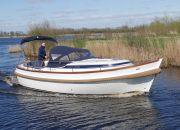 Makma Caribbean 31, Motorjacht Makma Caribbean 31 te koop bij Smelne Yachtcenter BV