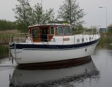 Dart Motorsailor 30, Motoryacht Dart Motorsailor 30 in vendita da Smelne Yachtcenter BV