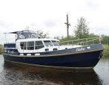 Gruno 35 Classic, Motoryacht Gruno 35 Classic Zu verkaufen durch Smelne Yachtcenter BV