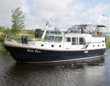 Smelne Vlet 1200, Motorjacht Smelne Vlet 1200 hirdető:  Smelne Yachtcenter BV