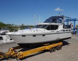 Reline 38 SLX, Motorjacht Reline 38 SLX hirdető:  Smelne Yachtcenter BV