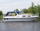 Nidelv 28 CLASSIC, Motoryacht Nidelv 28 CLASSIC Zu verkaufen durch Smelne Yachtcenter BV