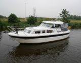 NOR STAR (Agder) 950 HT, Motoryacht NOR STAR (Agder) 950 HT Zu verkaufen durch Smelne Yachtcenter BV