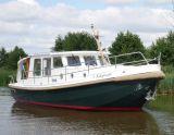 Wyboats 900 Classic, Motoryacht Wyboats 900 Classic Zu verkaufen durch Smelne Yachtcenter BV