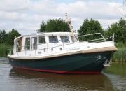 Wyboats 900 Classic, Motorjacht Wyboats 900 Classic te koop bij Smelne Yachtcenter BV